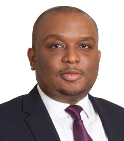 Ademola Bamgbose
