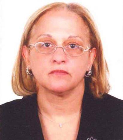 Dr. Naglar Nassar