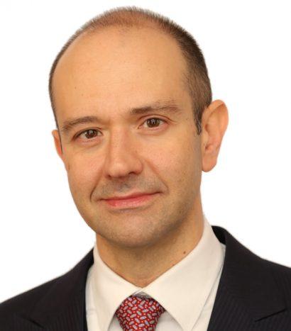 Renato Nazzini