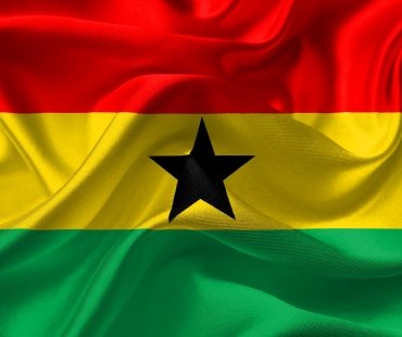Chinese company brings claim against Ghana
